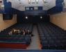 kraljevo-pozoriste-05