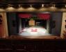 krusevac-pozoriste-05