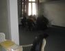 krusevac-pozoriste-09