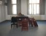 krusevac-pozoriste-10