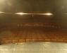 nis-decije-pozoriste-05