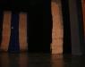 nis-decije-pozoriste-07