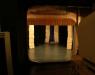 nis-decije-pozoriste-08