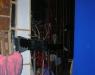 nis-decije-pozoriste-09