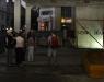 noc-muzeja-2013-10