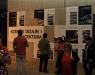 noc-muzeja-2013-11