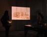 noc-muzeja-2013-12