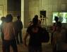 noc-muzeja-2013-21