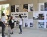 noc-muzeja-2013-4