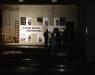 noc-muzeja-2013 27