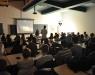 Predavanje Dorita Hana 9