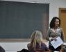 Predavanje Radivoje Dinulovic (1)