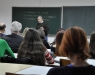 Predavanje Radivoje Dinulovic (11)