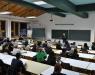 Predavanje Radivoje Dinulovic (13)