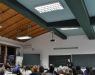 Predavanje Radivoje Dinulovic (15)