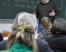 Predavanje Radivoje Dinulovic (17)