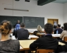 Predavanje Radivoje Dinulovic (23)