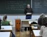 Predavanje Radivoje Dinulovic (25)