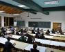 Predavanje Radivoje Dinulovic (27)
