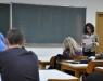 Predavanje Radivoje Dinulovic (3)