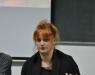 Predavanje Radivoje Dinulovic (35)