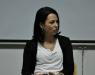 Predavanje Radivoje Dinulovic (41)