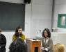 Predavanje Radivoje Dinulovic (45)