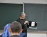 Predavanje Radivoje Dinulovic (5)