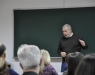 Predavanje Radivoje Dinulovic (7)