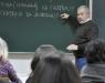 Predavanje Radivoje Dinulovic (9)