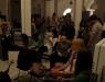 scenski-prizori-savamale-mixer-festival-2013-2
