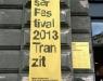 scenski-prizori-savamale-mixer-festival-2013-20
