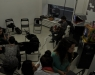 scenski-prizori-savamale-mixer-festival-2013-5
