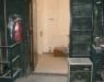 sabac-pozoriste-04