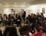 001-salon-arhitekture-april-2013