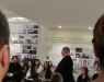 006-salon-arhitekture-april-2013