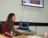 scene-design-konferencija-05