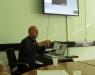 scene-design-konferencija-10