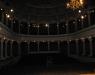 sombor-narodno-pozoriste-03