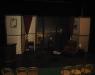 sombor-narodno-pozoriste-06