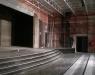 subotica-decije-pozoriste-05