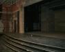 subotica-decije-pozoriste-06
