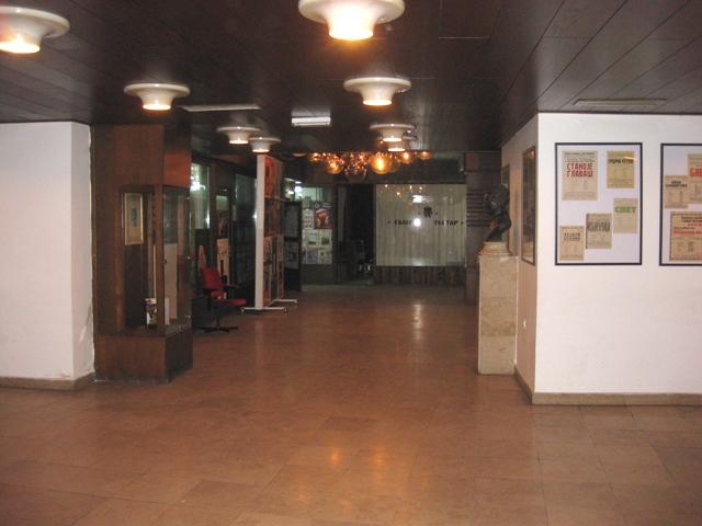 Najlepša pozorišta sveta 018-hol