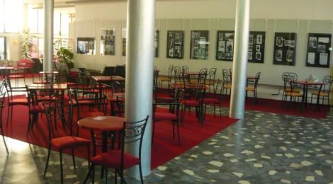 Jagodina Kulturni centar