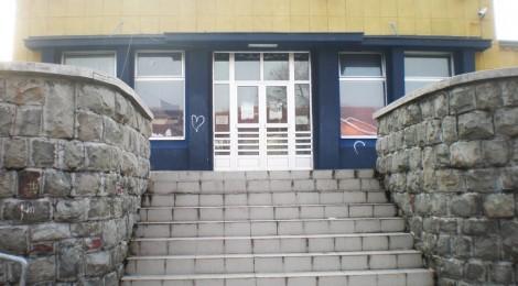 Niš Kulturni Centar