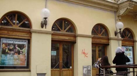 Pančevo Kulturni centar