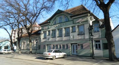 Subotica KC Nepkor