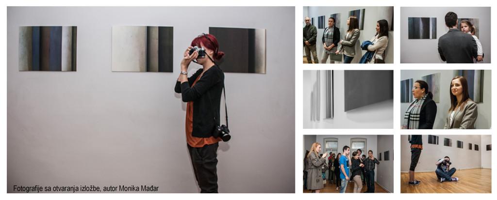 fotografije sa otvaranja izlozbe autor Monika Madjar (2)