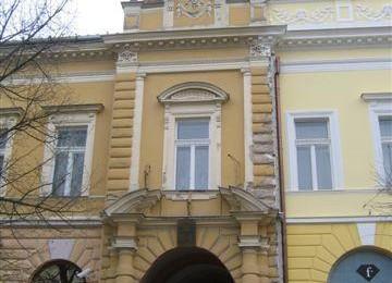 Narodno pozorište Kikinda