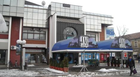 Narodno Pozorište Pirot